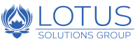 Lotus Solutions Group